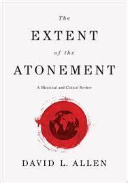 Atonement novel essay topics